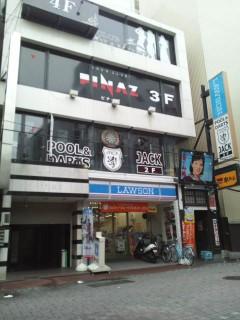 DSC_0063_2.JPG