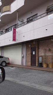 DSC_0504_2.JPG