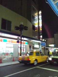 DSC_0649_2.JPG