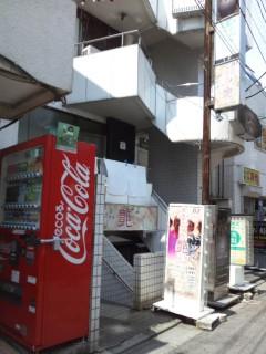 DSC_0650_2.JPG