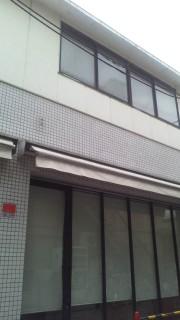 DSC_0775.JPG