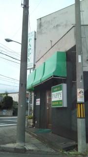 DSC_0513.JPG