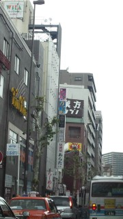 DSC_0517_2.JPG
