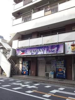 DSC_0673_2.JPG