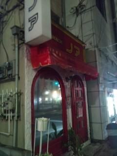 DSC_0802_2.JPG