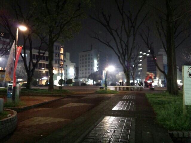 フィリピン パブ 池田 公園
